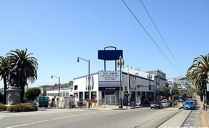 2001-Market-Street-Site-5-12