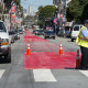 Red Carpet on Mission
